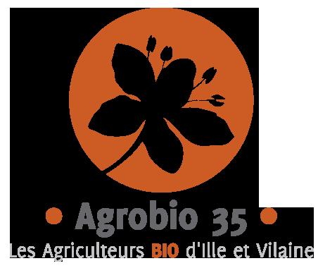 Agrobio35